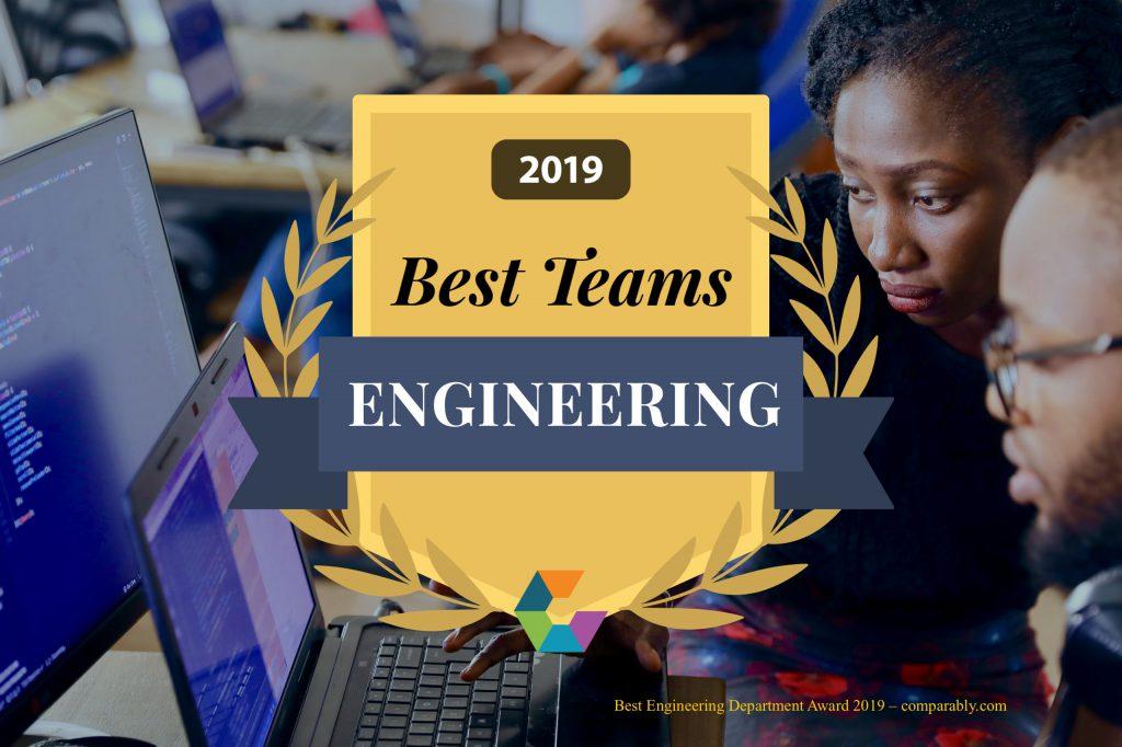 1 Best-Teams-Engineering-2