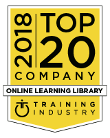 https://www.edcast.com/corp/wp-content/uploads/2019/06/2018_Top20_online_learning_lib_Web_Medium.png