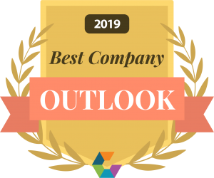 https://www.edcast.com/corp/wp-content/uploads/2019/06/Comparably-outlook-of-2019-small-branded-300x250.png