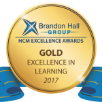 https://www.edcast.com/corp/wp-content/uploads/2019/06/Gold-Learning-Award-2017-150x150.png