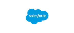 https://www.edcast.com/corp/wp-content/uploads/2019/06/Salesforce.png