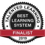 https://www.edcast.com/corp/wp-content/uploads/2019/06/TALENTED-LEARNING-Awards-Badge-2019-Finalist-150x150.png