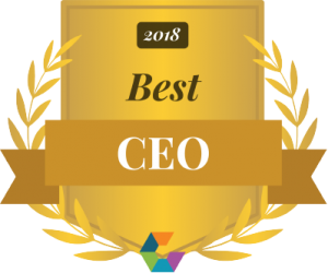 https://www.edcast.com/corp/wp-content/uploads/2019/06/best-ceo-2018-gold-small-300x250.png