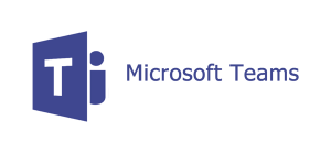 microsoft-teams-logo-300x140