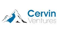https://www.edcast.com/corp/wp-content/uploads/2019/07/Cervin-Ventures-Edcast.jpg