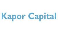 https://www.edcast.com/corp/wp-content/uploads/2019/07/Kapor-Capital-Edcast.jpg