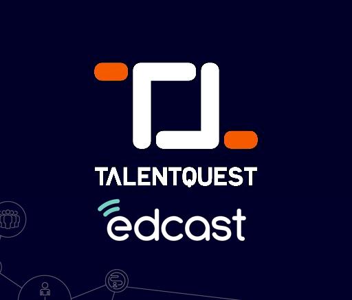TalentQuest-e1571338411870
