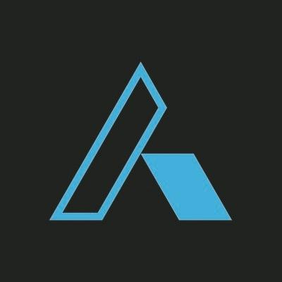 Avathon_Logo_-_Black_Square_(1)