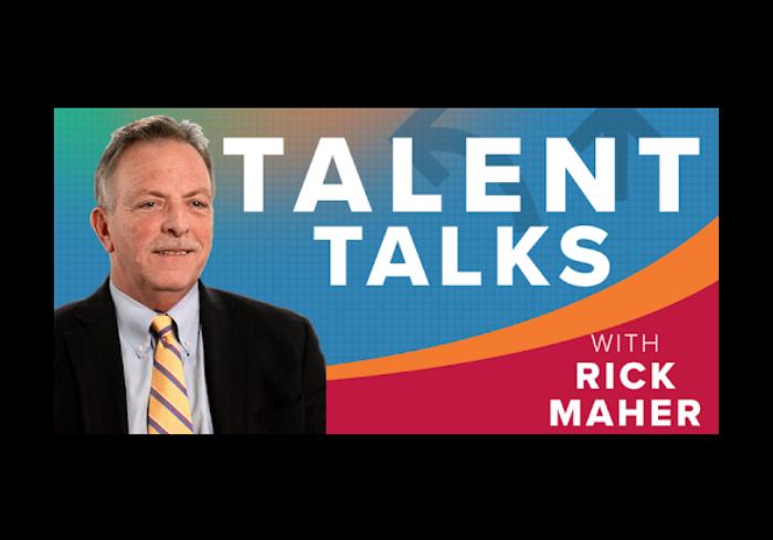 Rick Maher 1